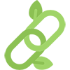 evergreen-link-building